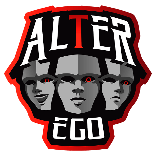 team-AE-logo