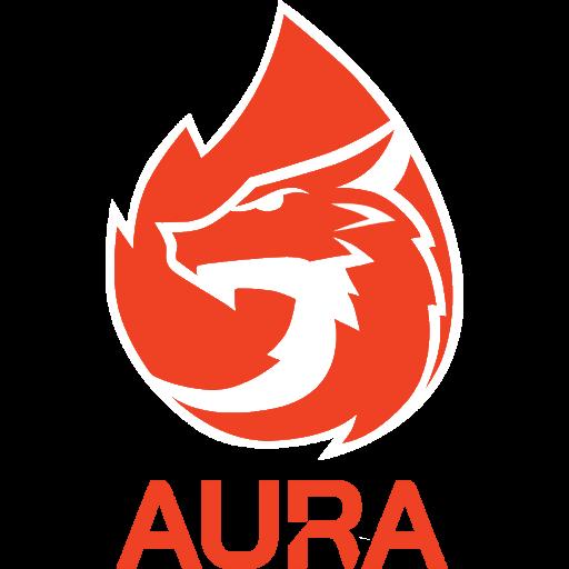 team-AURA-logo