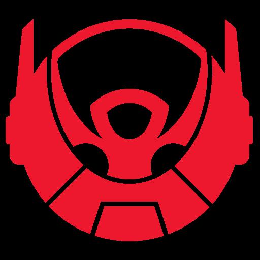 team-BTR-logo
