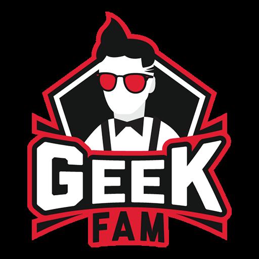 team-GEEK-logo