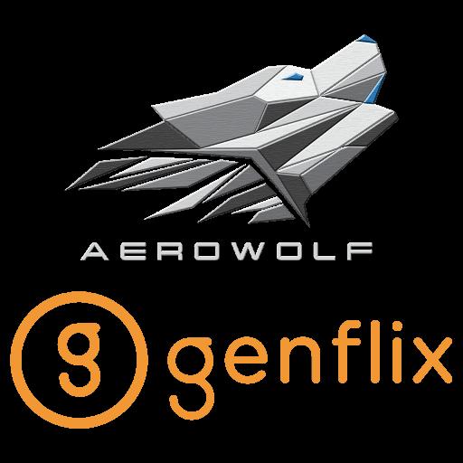 team-GFLX-logo