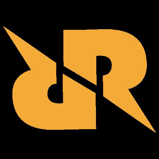 team-RRQ-logo